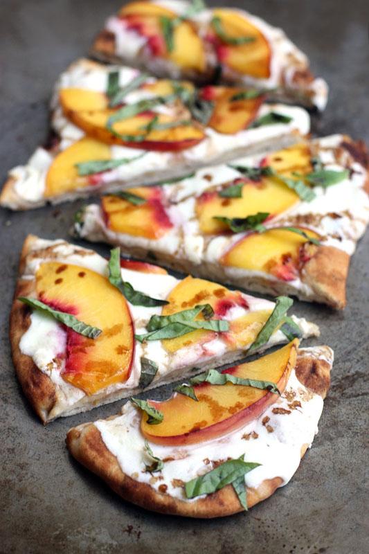 15 Great Recipe Ideas for Mozzarella Cheese