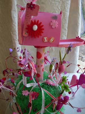25 Valentine Boxes For Girls Nobiggie