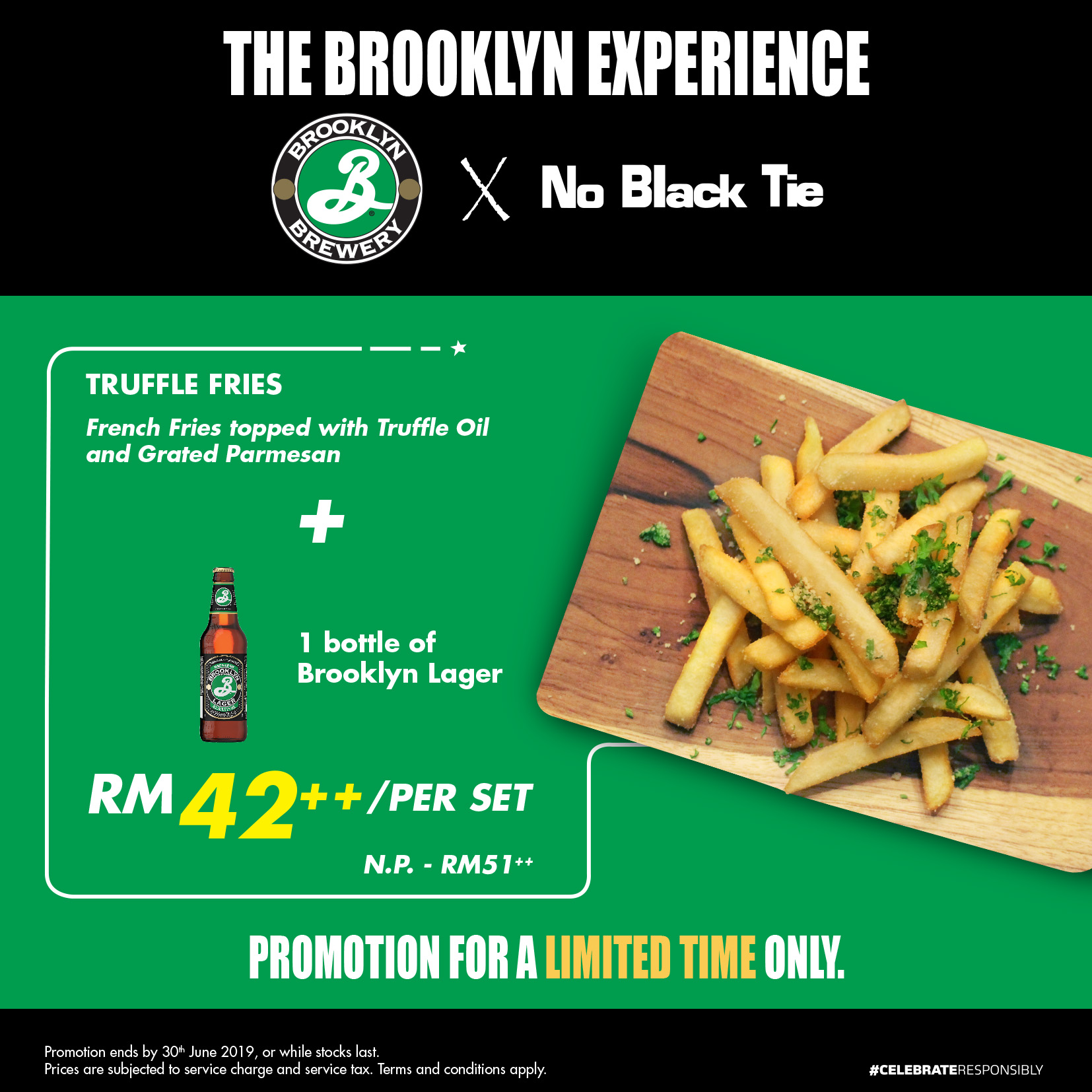 https://i2.wp.com/www.noblacktie.com.my/web/wp-content/uploads/2019/04/Brooklyn-NoBlackTie_FB-Posting_TRUFFLE-FRIES_1654Wx1654Hpx_V1_FA-REF.jpg?resize=1170%2C2319&ssl=1