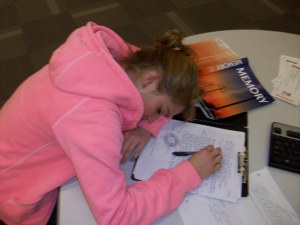 Sleeping_while_studying