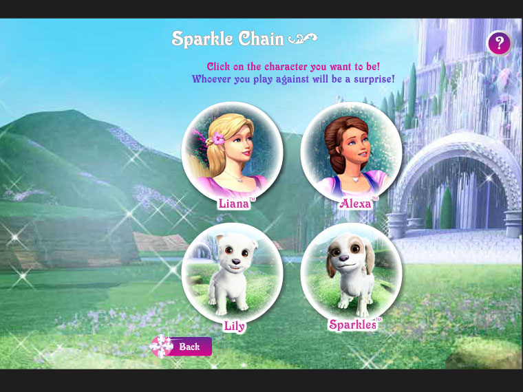 Best Games Ever Diamond Castle Game Play Free Online