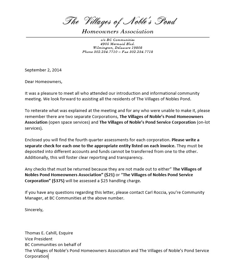 BC assesment Letter 9-2-14