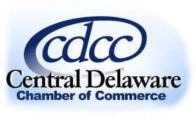 Central DE Chamber of Commerce
