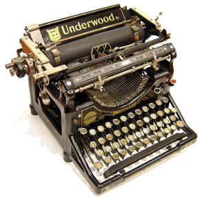 underwood5small