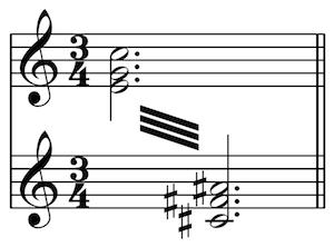 800px-Petrushka_chord_Second_Tableau