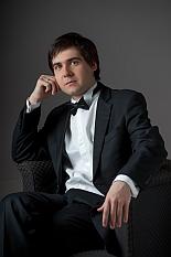 Vadym Kholodenko - 2013