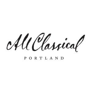 allclassicalportland-logo-1400x1400
