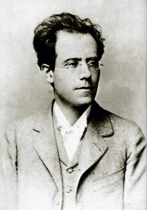 1895-12-13-Mahler_ABPh_