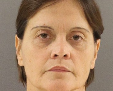 Knoxville, Tennessee: Woman Kills Husband Over Text Message