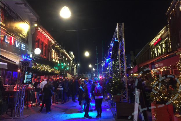 december2016_6_kerstborrel
