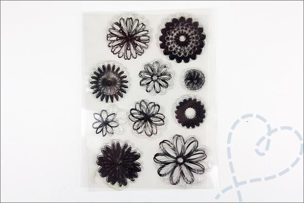 clear_stamps_aliexpress_4_bloemen
