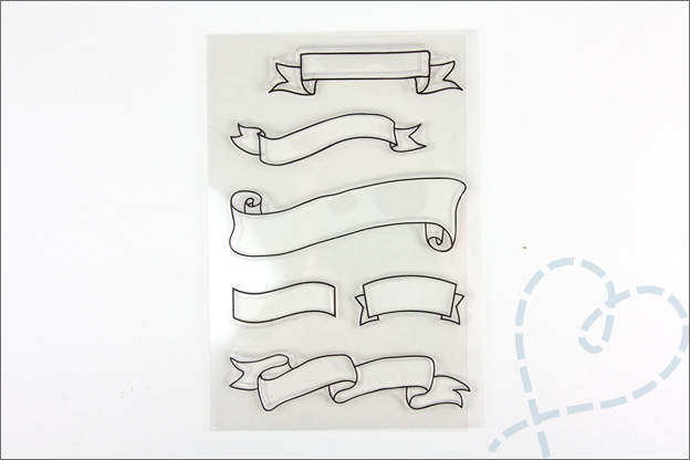 clear_stamps_aliexpress_5_banners