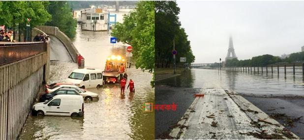 Cjzd3fr flood