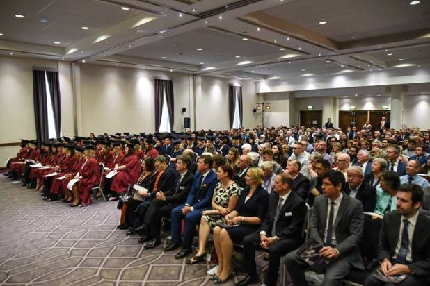 6-more-than-500-lawyers-and-judges-attended1