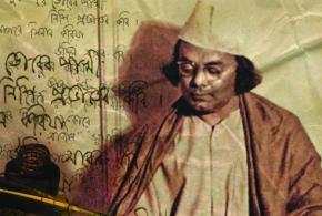 ভারতে নজরুলকে হিন্দু কবি হিসেবে তুলে ধরা হচ্ছে
