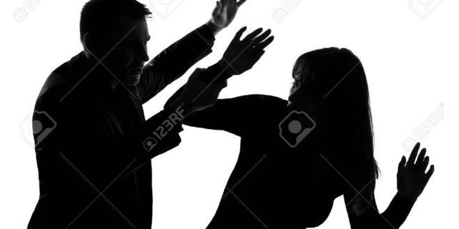 ফ্রান্সে প্রতি তিনদিনে একজন নারী হত্যার শিকার হচ্ছে