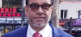 মাহতাবুর রহমান এনআরবি ব্যাংকের চেয়ারম্যান পুণঃনির্বাচিত