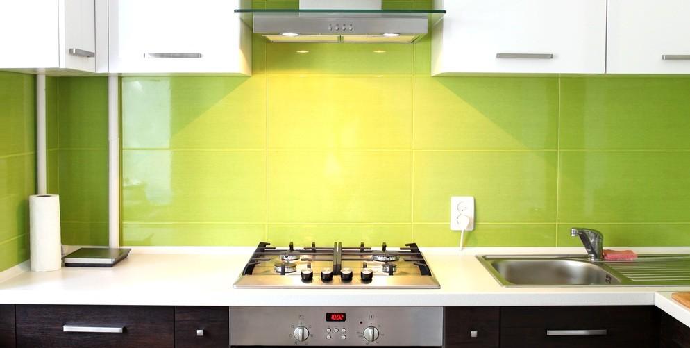 Top 10 Vastu Tips For Your Kitchen Nobroker