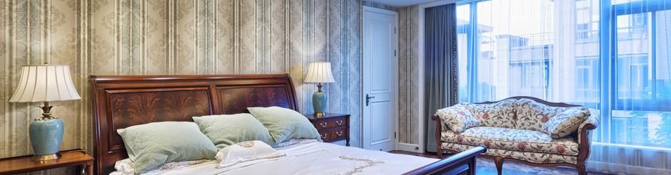 Vastu Tips For Bedroom Master Married Couples