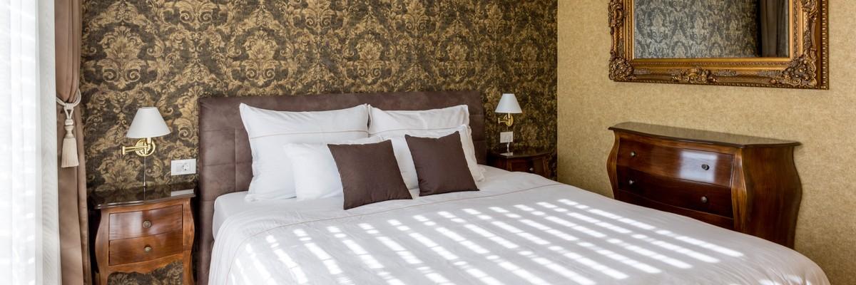 Having a Master Bedroom in the East According to Vastu - NoBroker