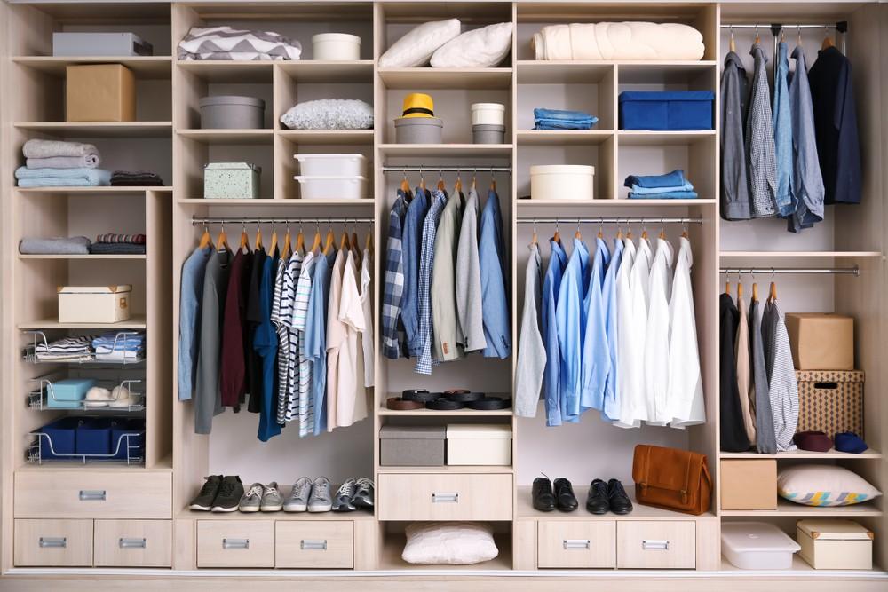 Storage & Furnishing