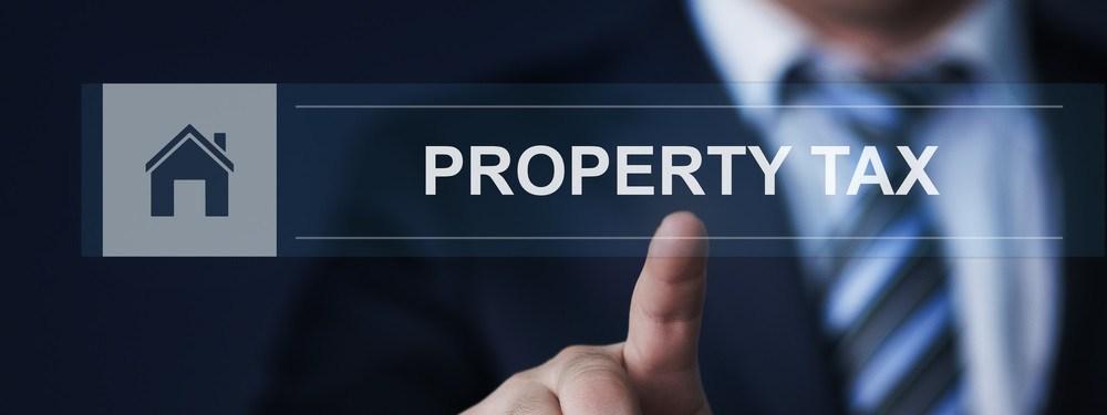 Paying Property Tax in Gurugram