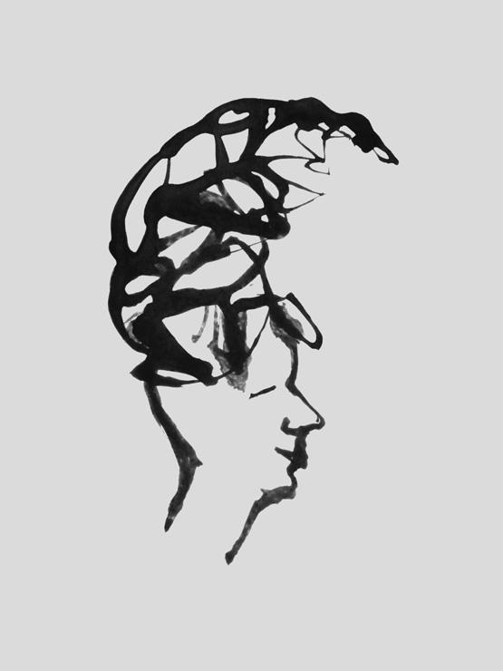 Kopfschmuck