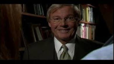 Adam West's Tales From Beyond (2004)