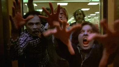 Dawn Of The Dead – The Ultimate Edition (1978)