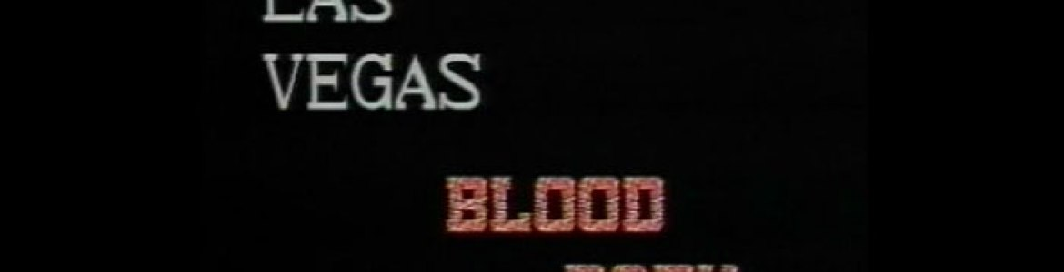 EPISODE 4: LAS VEGAS BLOODBATH (1989)