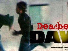 EPISODE 33: DEADBEAT AT DAWN (1988)