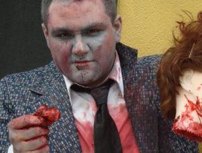 EPISODE 34: DEATHERMAN (2013)