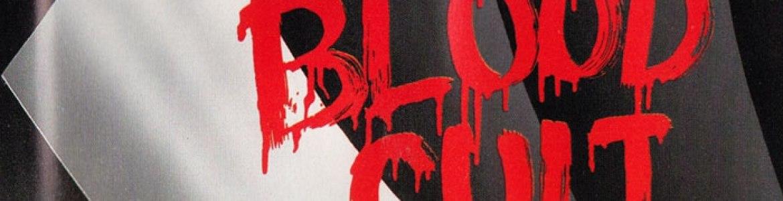EPISODE 24: BLOOD CULT (1985)