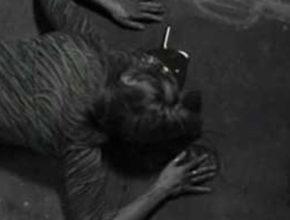 EPISODE 13: HUMAN BEHAVIOR (2006)