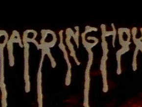 EPISODE 41: BOARDINGHOUSE (1982)