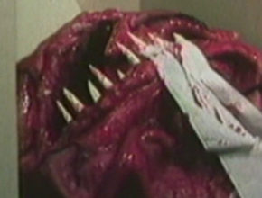 EPISODE 44: THE ABOMINATION (1986)