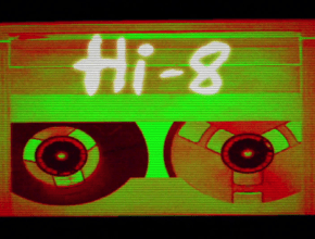 EPISODE 57: HI-8 (2014)