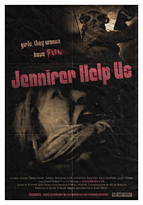 jennifer-help-us