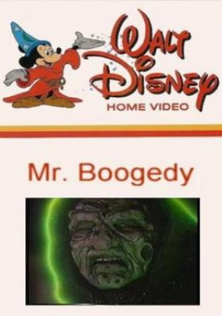 MR_BOOGEDY