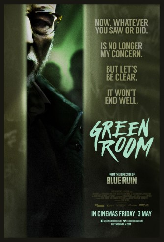 green_room_poster_01_a