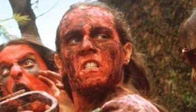 EPISODE 112: PLAGA ZOMBIE: ZONA MUTANTA (2001)