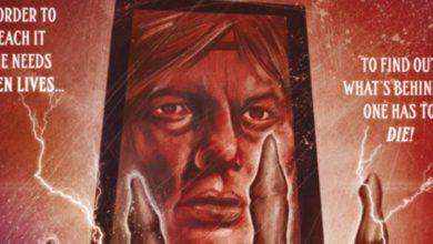 EPISODE 114: BEYOND THE 7TH DOOR (1987)