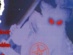EPISODE 116: VIOLENT NEW BREED (1997)