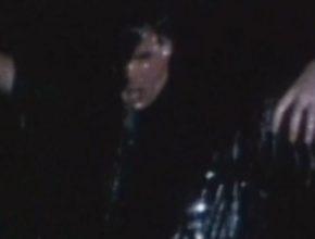EPISODE 118: TERROR AT TENKILLER (1986)