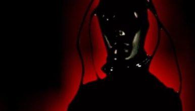 EPISODE 123: PANTHEON BLACK (2010)