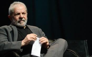 Incomunicável? Juíza proíbe Lula de dar entrevistas e fazer campanha dentro da cadeia