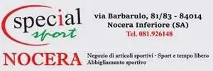 special-sport