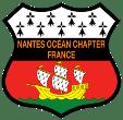 NOCF Nantes