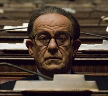 andreotti