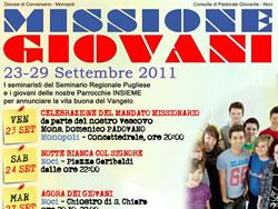 09-21-missione-giovani-small